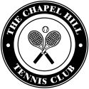 Chapel Hill Tennis & Swim Club