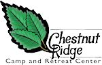 Chestnut Ridge Camp