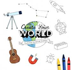 Morehead Planetarium Summer Camps 2017